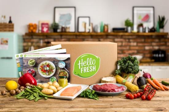 recipe_box_HelloFresh